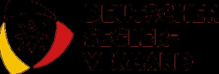 Logo DSV (Deutscher Segler-Verband)